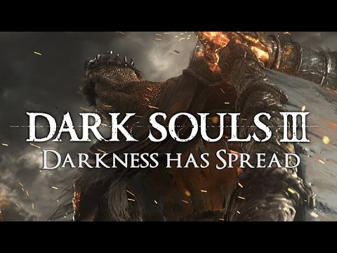 how to join the sunbros dark souls 3