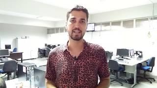 JORNAL DA CIDADE - DESTAQUES - 29-01-2020