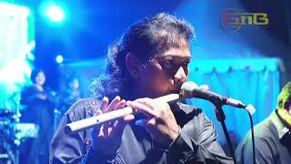 Video HEBOH!!! RHOMA IRAMA PART 2 DI BINUANG MP3, 3GP, MP4, WEBM, AVI, FLV Agustus 2018