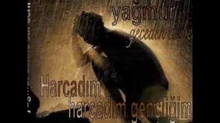 Gripin-Durma Yagmur Durma Video