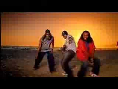 Baha Men-Holla