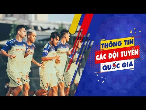 Hậu vệ Nguyễn Công Thành: Em sẽ cố gắng vượt qua giới hạn của bản thân
