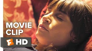 Nonton Dead Awake Movie Clip - The Attack (2017) | Movieclips Indie Film Subtitle Indonesia Streaming Movie Download