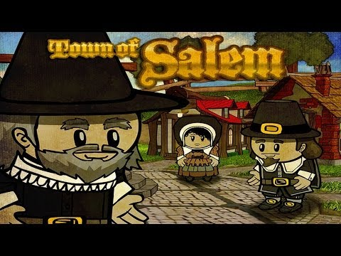 host - Town Of Salem - I HATE THE HOST Twitter: https://twitter.com/EntoanThePack Facebook Fan Page: https://www.facebook.com/Entoanthepack Personal Facebook: https://www.facebook.com/gunnergumm...