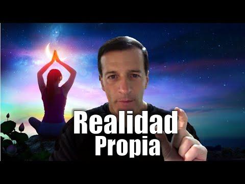 Venezuela escucha como crear su propia Realidad - Jose Luis Parise