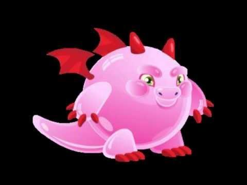 como hacer o sacar al dragón chicle 100% seguro, fácil y actualizado 2013
