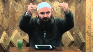 Meruni me Islamofobat e jo me Hoxhallarët - Hoxhë Bekir Halimi