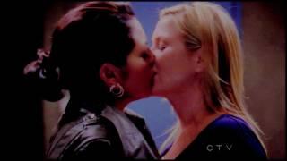 Callie & Arizona   A Thousand Years