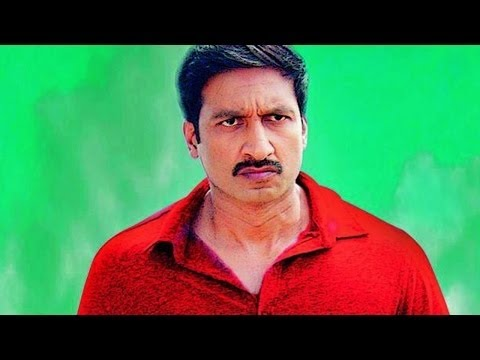 Gopichand Movie In Hindi Dubbed 2016 | Action Reloaded Hindi Dubbed Movies 2016 Full Movie