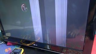 Nonton Memperbaiki Led   Lcd Tv Rusak Bagian Gambar Dengan Cepat Film Subtitle Indonesia Streaming Movie Download