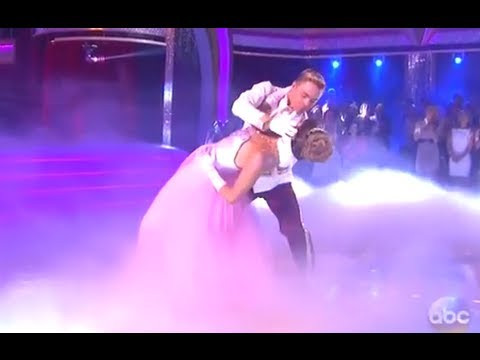 dancing - SUBSCRIBE & MORE ···· Dancing With The Stars Season 18 - 2014 Welcome !!! LIKE : https://www.facebook.com/mostshockingnews This season's including two O...