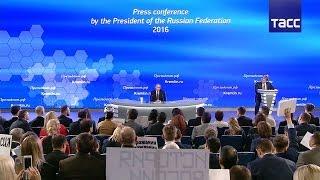 """Путин: """"Убийство нашего посла – это покушение на Россию и русско-турецкие отношения"""""""