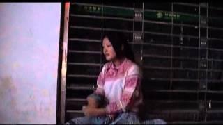 [Laj Tsawb Movie | 邹兴兰的电影] - Rov Qab Los Kuv Niam (回来吧妈妈) - Daim 2 Part 4