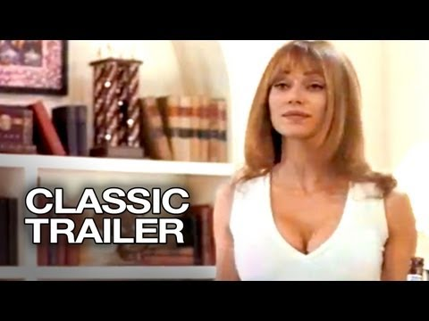 Kingpin Official Trailer #1 - Randy Quaid Movie (1996) HD