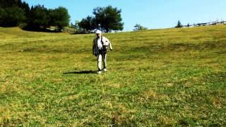 Sadik Ramë Harabadaj - Këngë Për Rexhë Avdin