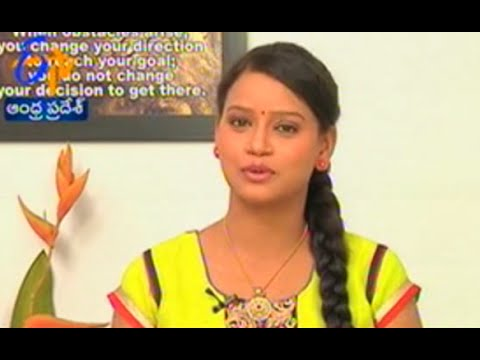 Sakhi ??? - 20th August 2014 20 August 2014 05 PM
