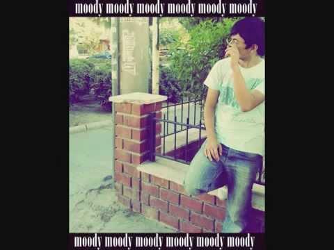 Moody - Merhaba Oğlum. Sözleriyle.