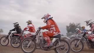Motoland Race 7 Recap