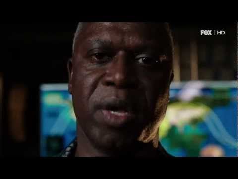 last resort - trailer