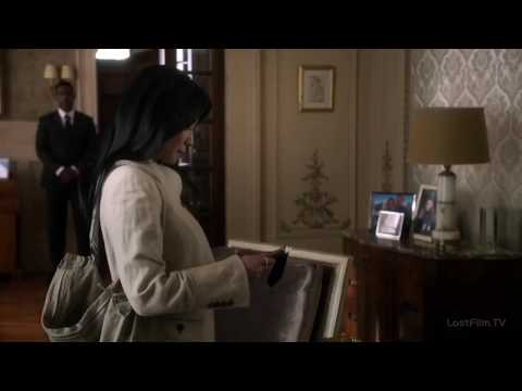 Elementary 2x12 Watson vs Moriarty