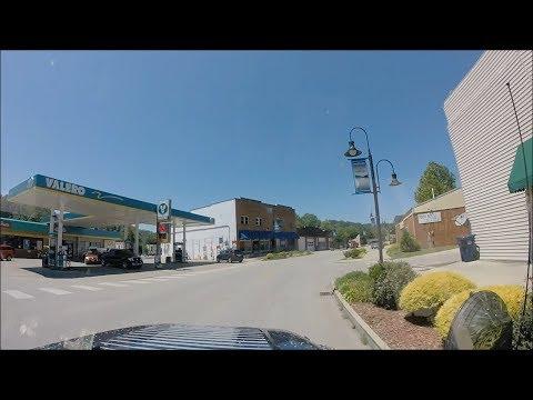 Beattyville Kentucky