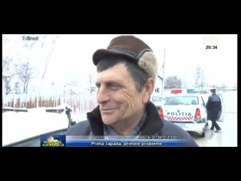 Emisiunea Momentul Adevarului – 19 ianuarie 2015 – partea I