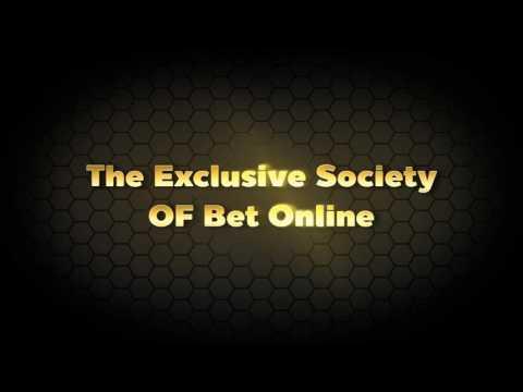 Casa98TH เว็บแทงบอลออนไลน์ที่ ราคาดีที่สุด