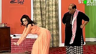 Nov 1, 2016 ... Jhoome Nache Gayein New Pakistani Stage Drama Full Comedy Funny Play ... nPlease try again later. Published on Nov 1, 2016 .... Saroor New Full Comedy nFunny Pakistani Stage Drama 2016 - Duration: 1:07:08. Starlite...