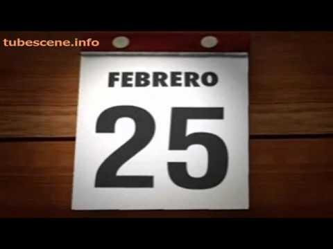 durex funny videos commercials 2010 condoom use very very fun bom add.wmv