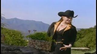 Video Jenni Rivera - Querida Socia MP3, 3GP, MP4, WEBM, AVI, FLV Agustus 2018