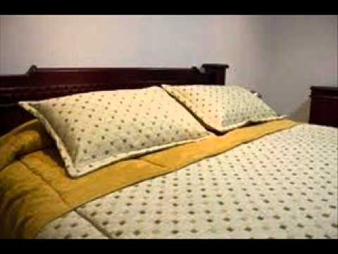Hotel Brisas del Sinu - Video