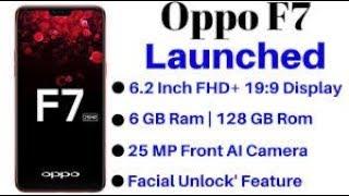 Nonton Oppo F7 Ram 6gb Rom 128 Gb Review Luar Biasa   Tidak Mengecewakan Film Subtitle Indonesia Streaming Movie Download