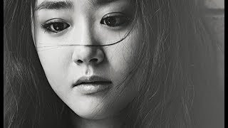 Nonton Moon Geun Young 2017 Comeback Film Subtitle Indonesia Streaming Movie Download