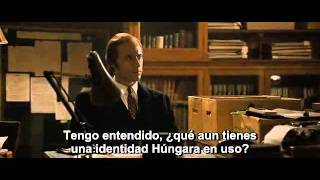 Nonton Tinker Tailor Soldier Spy  2011  Part I Film Subtitle Indonesia Streaming Movie Download