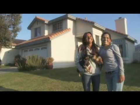 CAR First Time Homebuyer Video