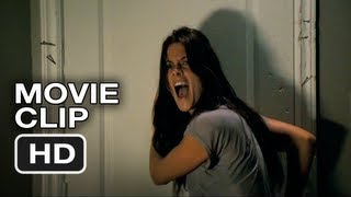Nonton The Apparition Movie Clip   Trapped  2012    Ashley Greene  Tom Felton Horror Movie Hd Film Subtitle Indonesia Streaming Movie Download