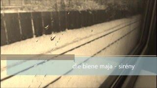 Video die biene maja - sirény