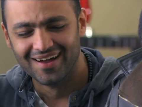 نتيجة فريقي Arab mc's و مرايا - بيوت الحكام - The X Factor 2013