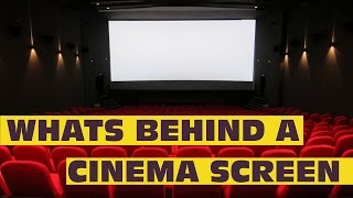 Nonton What S Behind A Cinema Screen    We Reveal Its Creepy Secret Film Subtitle Indonesia Streaming Movie Download