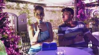 Incontri in terrazza - Mia Benedetta