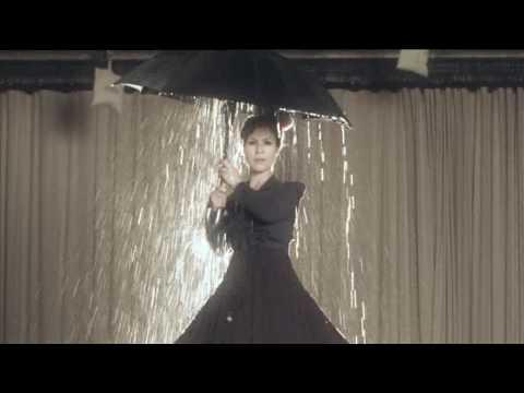 det regner sagde per degner