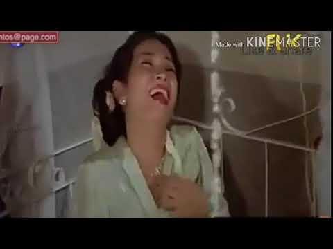 SUSANA RATU ILMU HITAM...FIM JADUL