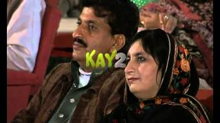 Video Sohna Des Hazara ( 30-03-2013 ) PART 1/10 MP3, 3GP, MP4, WEBM, AVI, FLV Juli 2018