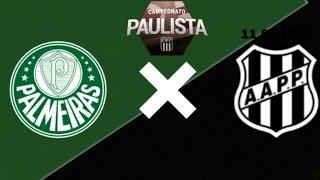 Tags: Assistir Palmeiras x Ponte Preta ao vivo em HD grátis, jogo do ponte preta e palmeiras ao vivo, transmissão online ponte...