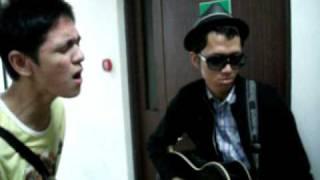 Video Singapore Idol - Faizal & Sezairi [Billie Jean] MP3, 3GP, MP4, WEBM, AVI, FLV Juli 2018