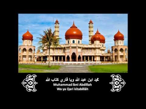 Video Ya Rasulallah Ya Habiballah  Erdika  يا رسول الله يا حبيب الله download in MP3, 3GP, MP4, WEBM, AVI, FLV February 2017