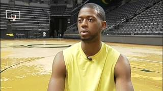 Tyrone Nared NCAA1 Highlights