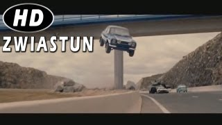 Nonton Szybcy i wściekli 6 Zwiastun PL Trailer Fast & Furious 6 Film Subtitle Indonesia Streaming Movie Download