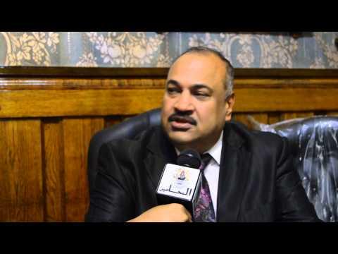 عمرو محيي