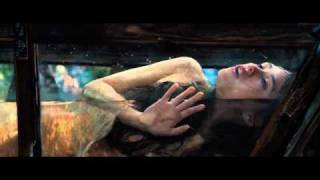 Nonton Pirates Of The Caribbean On Stranger Tides NEW TRAILER Official Disney HD Film Subtitle Indonesia Streaming Movie Download